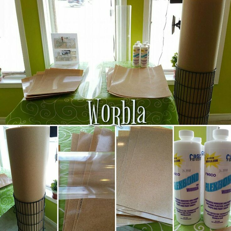 Get Worbla, thermoplastic matterial for cosplay, at Mojoverse 1252 Kingsway Sudbury!