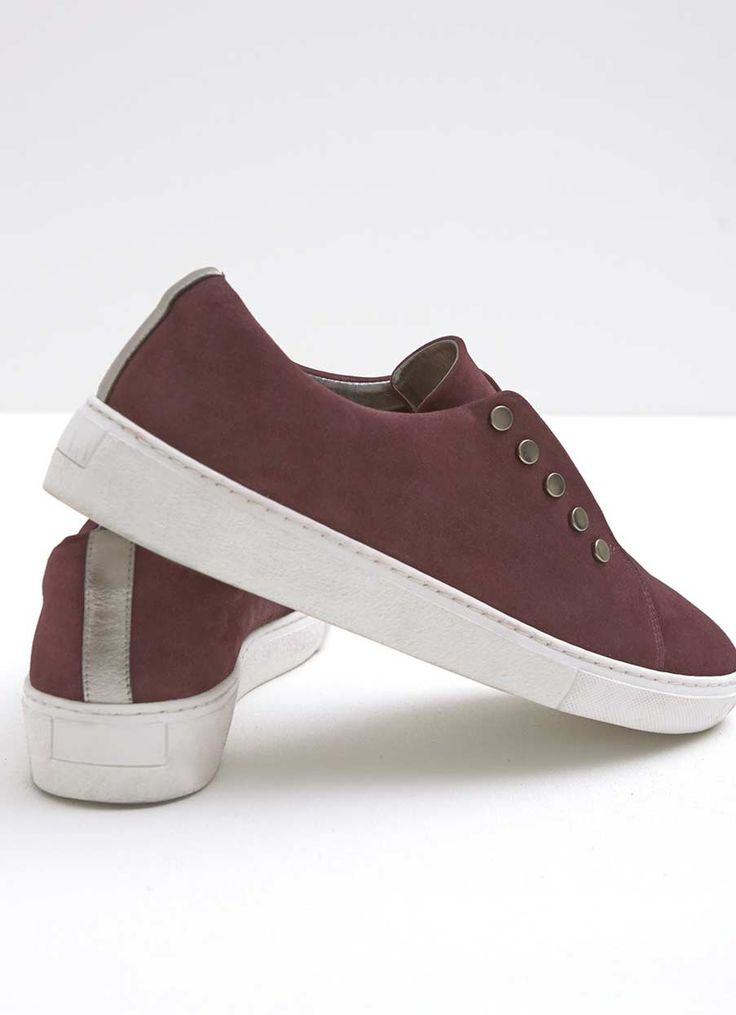 red tape camel shoes jakarta weather in january 684209