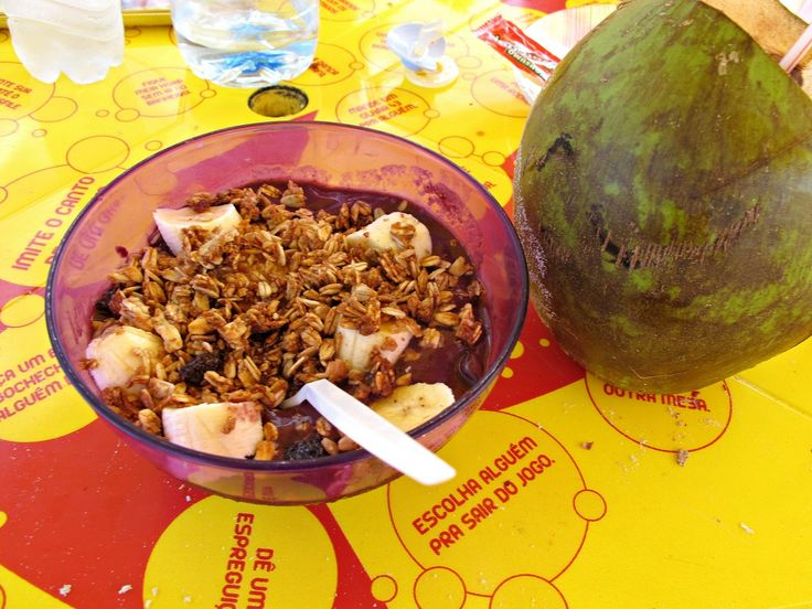 Guide to Cheap Food in Brazil | This Is My Happiness.com
