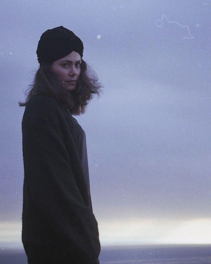 Karoliina Pärnänen, 2018