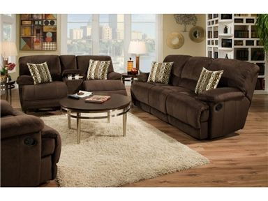 Shop for Bernards Rhino Beluga/Rendezvous Cafe Sofa, 2004S, and other Living Room Sofas at Stahl Furniture in Bloomington, IN, Monroe County.