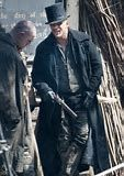 Image result for costumes for taboo tv show