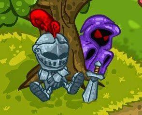 Play Stolen Sword Action Adventure Online Games Free