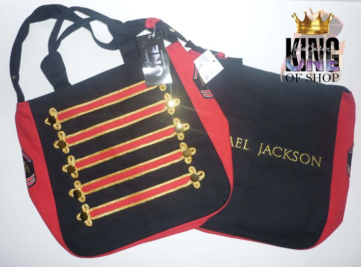 www.king-of-shop.com