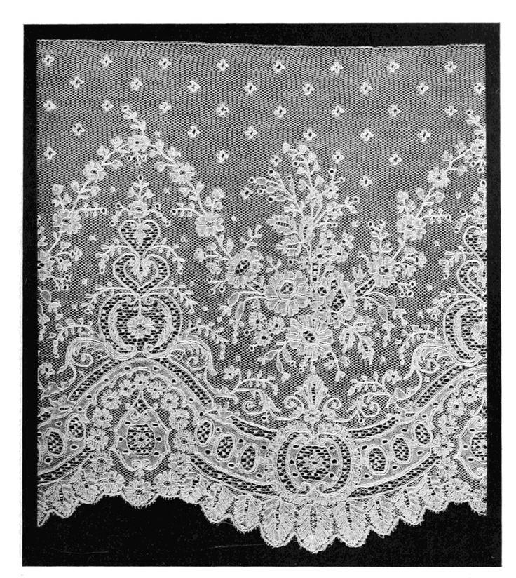 lace curtain irish wiki | Homedesignview.co