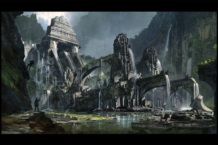 atlantis the lost civilization essay The top ten theories about the lost city of  plato talked about was more of a logical idea of a perfect civilization 10 accounts of atlantis were just a.