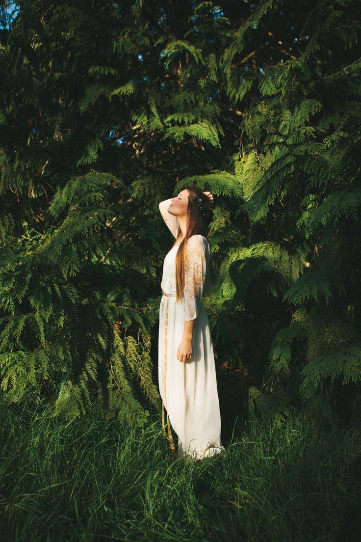 Bethany Marie Photography