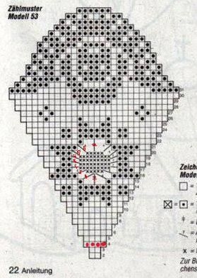 5.JPG (279×392)