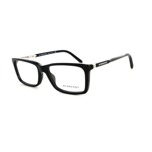 #Burberry è una casa di moda di lusso britannica: http://www.occhialisulweb.it/…/occhiali-d…/503-burberry.html