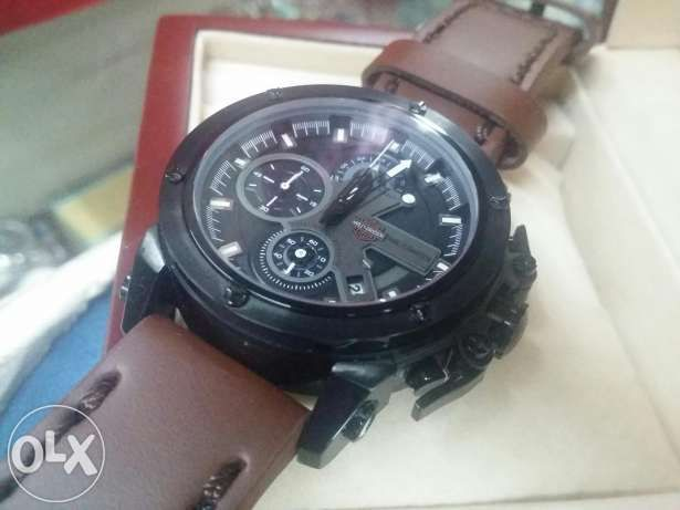 View Casio G Shock Edifice Harley Davidson Porsche Tissot Watches for sale in Caloocan on OLX Philippines. Or find more Brand New Casio G Shock Edifice Harley Davidson Porsche Tissot Watches at affordable prices.