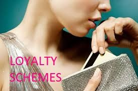 Free Guidelines on Loyalty Schemes for young Generations including Millennials