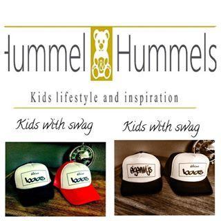 Stoere trucker petjes voor kids , vanaf 2 en 4 jaar oud. #hip #in #meisjeskleding #meisje #jongens #instagramkoopjeshoekkids #instagood #kinderkleding #kindermode #kinderpet #kids #kidsfashion #petten #petjes #stoer #onlinewebshop #outfit #onlinewebshop #hummels #hummelhummels #hummelenhummels #girls #boy #swag #baas #eigenwijs #boef #boefje #cute #leuk