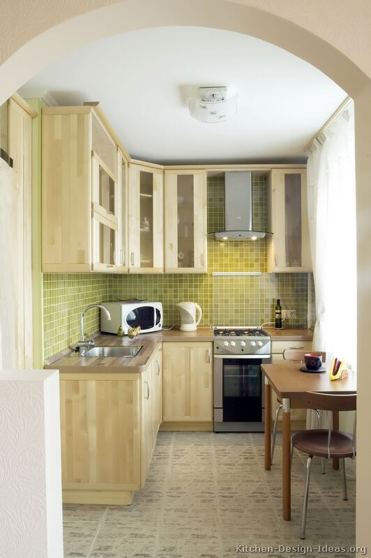 Best Images About Kitchen For Small Spaces On Pinterest Little Kitchen Tiny Kitchens And Countertop