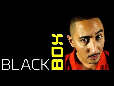 Blackbox #6 -  Eko Fresh, Summer Cem, Erci E, Defkhan, Tek Memo, Yener, Musti C. - Sinif Toplantisi