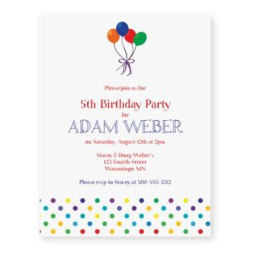 Birthday Invitation Free Template. Best 25+ Birthday Invitation Card  Template Ideas On Pinterest. Best 25+ Free Birthday Invitation Templates  Ideas On ...  Birthday Invitation Free Template