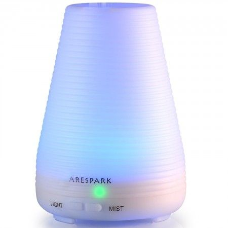 Top 10 Best Home Travel Size Air Purifiers Review. Best 20  Best home air purifier ideas on Pinterest   Indoor tree