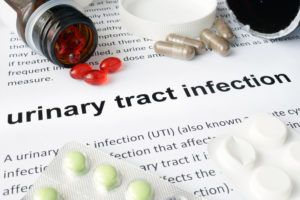 Quick Relief From Your Urinary Tract Infection (UTI)—Causes and Treatment, Both Natural and Antibiotic
