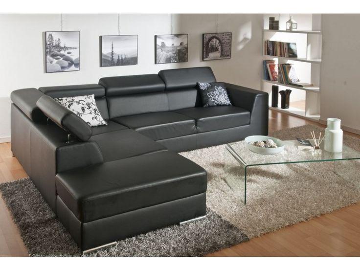 24 best images about el mejor descanso los mejores sof s - El mejor sofa ...