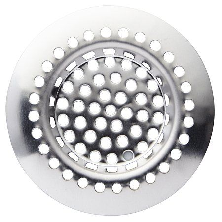 Heavy Duty Stainless Steel Home Kitchen Sink Strainer / Plug Hole Strainer KNG http://www.amazon.co.uk/dp/B0117AP8AI/ref=cm_sw_r_pi_dp_SO6cxb1JC7JQ1