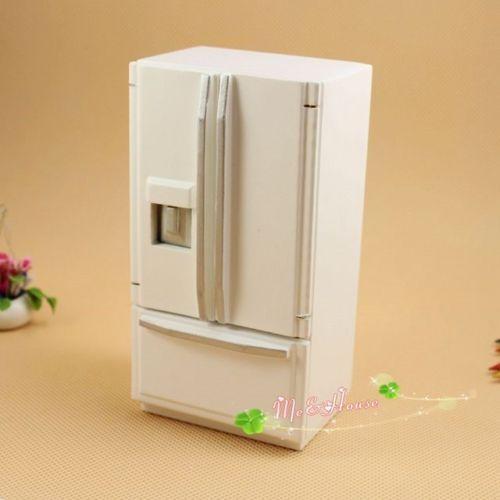Dream Kitchen Toy Refrigerator: 1000+ Images About Davidson Dollhouse On Pinterest