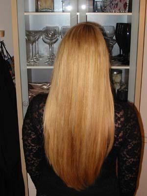 https://www.google.hu/search?q=lépcsőzetes haj hátulról