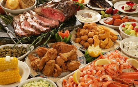 View all list of Golden Corral Prices and Golden Corral Menu. Check out Golden Corral Hours