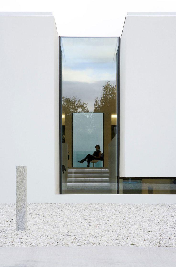 B25 House by PK Arkitektar (8)