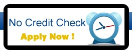 Non Teletrack Payday Loans provide you enough money that you can overcome with your financial crisis easily. Here credit checking procedure is not involved. So apply freely. http://www.nonteletrackpaydayloans.net/