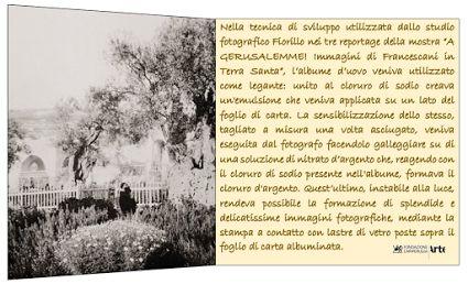 Fondazione Cariperugia Arte - Google+