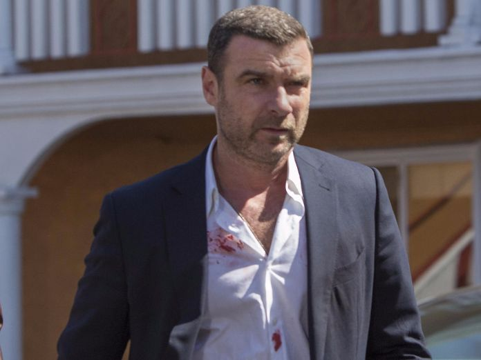 """RAY DONOVAN"" SEASON FIVE (SHOWTIME)   -  TV shows that are coming back for another season  -  April 28, 2017"
