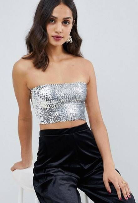 3c94444360c490 Looks for Less  Celeb-Inspired New Year s Eve Trends