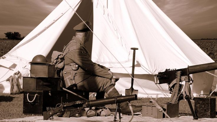 ⭐ Check out this free photoSepia Photo of Man in Military Uniform Sitting Near Guns and White Gazebo    🏁 https://avopix.com/photo/43050-sepia-photo-of-man-in-military-uniform-sitting-near-guns-and-white-gazebo    #sail #schooner #vessel #boat #sky #avopix #free #photos #public #domain
