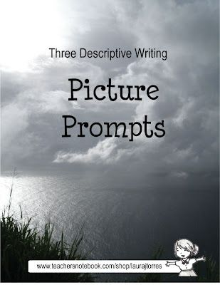 descriptive essay topics middle school These middle school writing prompts will give your middle school students many essay writing ideas descriptive middle school writing prompts i cannot provide specific writing prompts for this section since the essay topic will depend upon the book your student is reading.