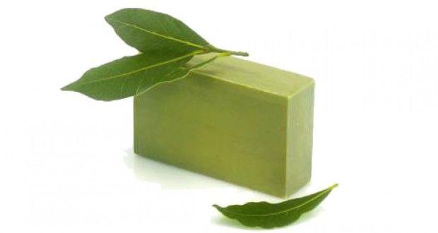 Πράσινο Σαπούνι: 15 απίθανες χρήσεις
