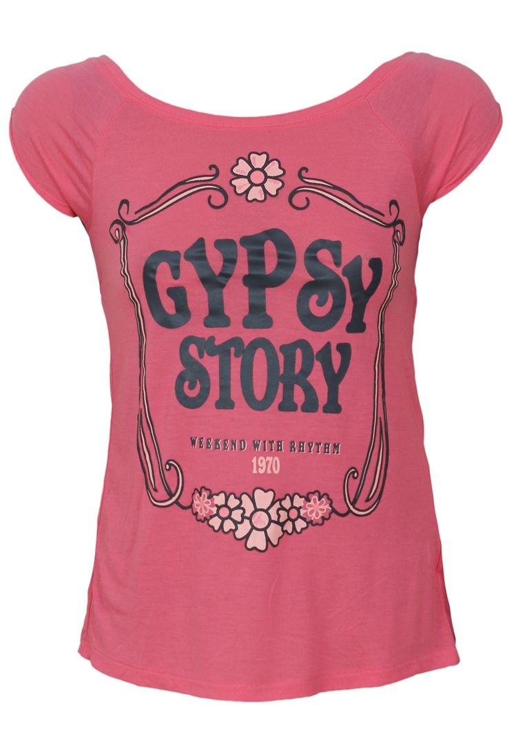 Tricou Bershka Ophta Pink - doar 29,90 lei. Cumpara acum!