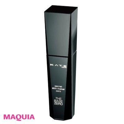 「MAQUIA」7月号から、コスパ コスメグランプリ ファンデーション部門の上位5アイテムを発表。美容賢者が本当にリピ買いするコスパコスメがわかります!ベースメイク編悩みは隠したいけど、厚塗り感は絶対NG!数多の製品を試す美容賢者が、本当にリピート買...
