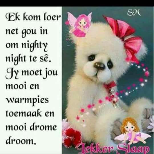 58f14cecef7fce048c8e7103955a31ba--afrikaans-quotes-upcycle.jpg (540×540)