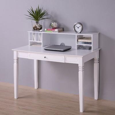 Elegant Writing Desks 17 Best Writing Desk Images On Pinterest  Writing Desk Office .