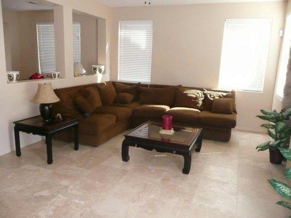 Furniture Affordable Sets Living Room Boca Under 500 And Corner