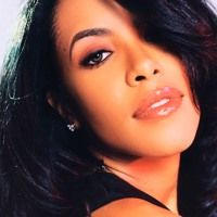 Aaliyah + Evil Needle = 4 Page Letter - Duncan Gerow by duncan gerow 2 on SoundCloud