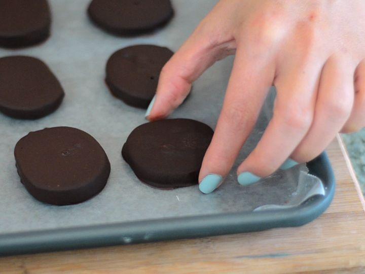 Hln weekend express recipes date cookies