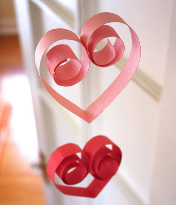 167 best Valentines Day images on Pinterest