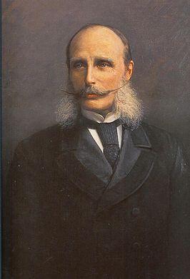 Prins Hendrik Willem Frederik Hendrik (Paleis Soestdijk, 13 juni 1820 – Kasteel Walferdange, Luxemburg, 13 januari 1879), prins der Nederlanden, prins van Oranje-Nassau, was de derde zoon van koning Willem II der Nederlanden en Anna Paulowna.