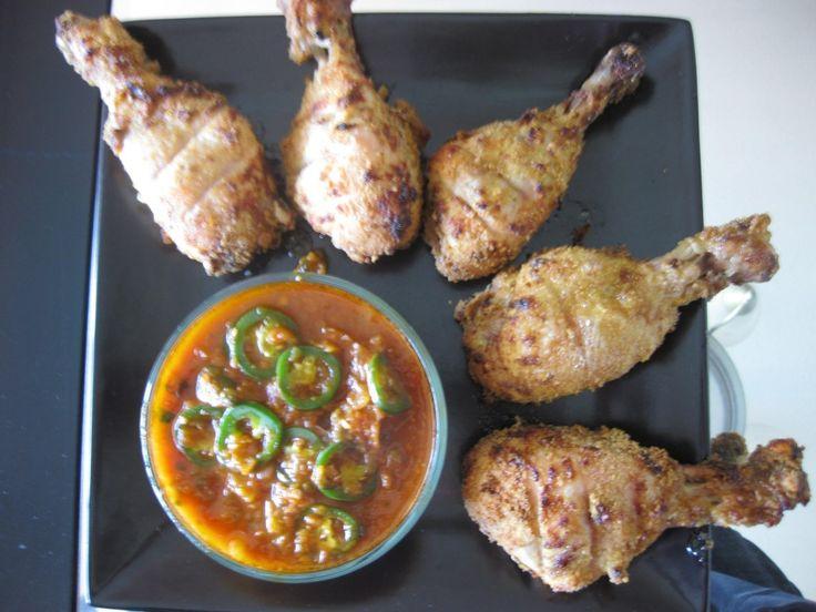 Súper Pollo | Receta de Pollo Rapida y Facil de Cocinar | http://quecocinar.info/super-pollo/