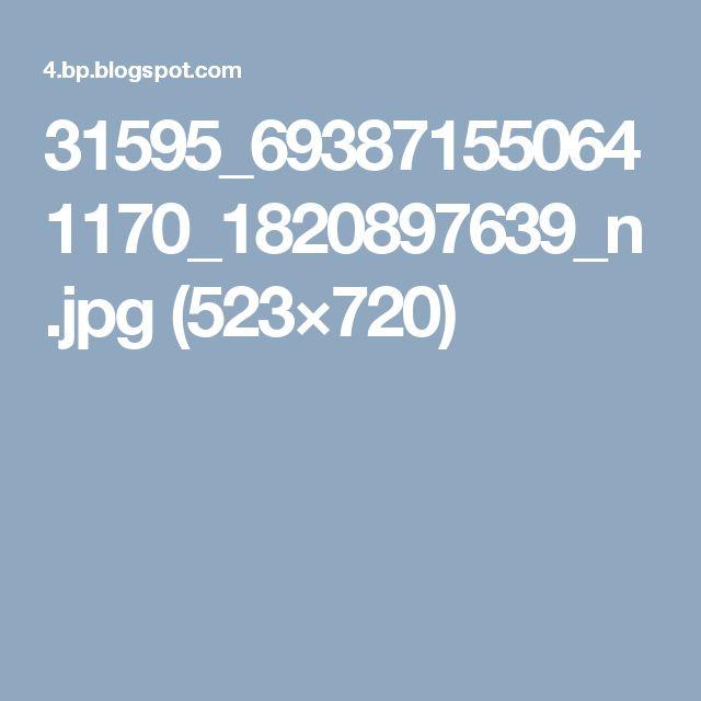 31595_693871550641170_1820897639_n.jpg (523×720)