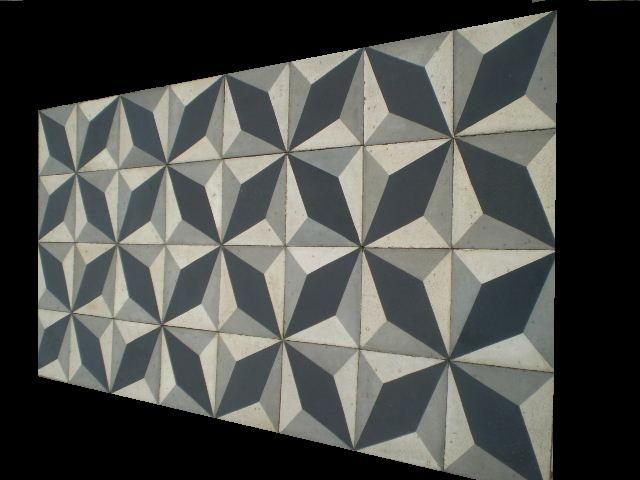 NICK HAUS: Nick Craves Pattern