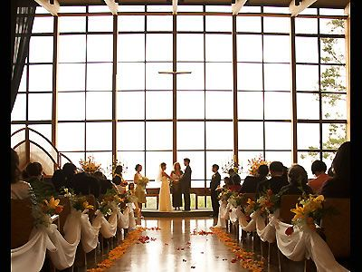 42 best venues bay area images on pinterest bay area barn and skyline community church weddings bay area wedding ceremony oakland reception venues 94619 here comes the junglespirit Image collections