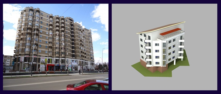 Apartamente noi sau apartamente vechi? mai multe detalii pe blog!
