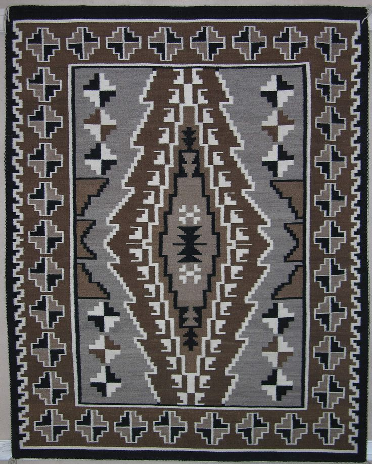 native indian pin navajo american prints rugs patterns rug