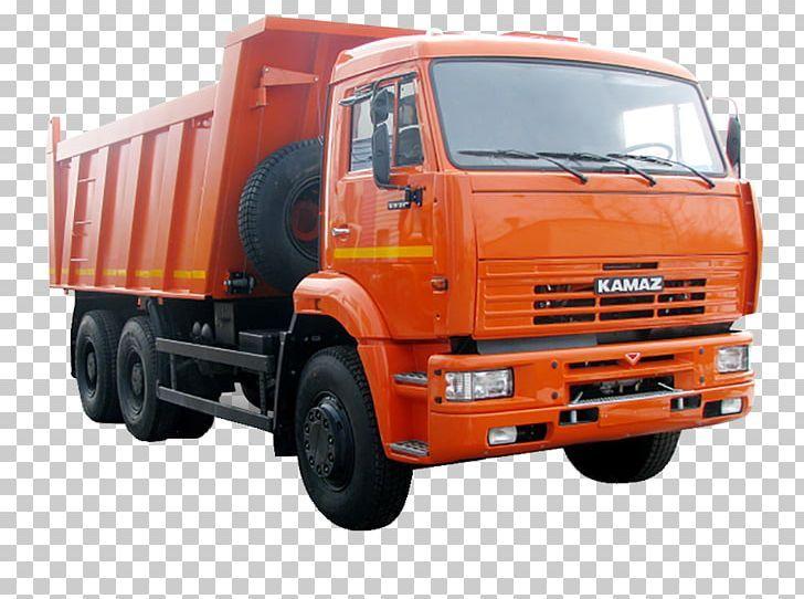 Kamaz 55111 Car Kamaz 6520 Dump Truck Png Architectural Eng Automotive Exterior Brand Car Cargo Best Suv Cars New Cars Trucks